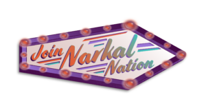 join narkal nation button