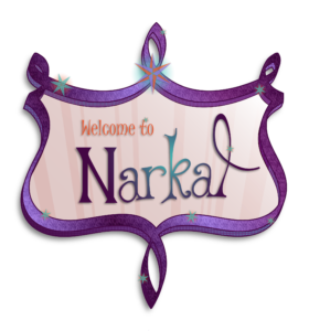 Welcome to Narkal Sign